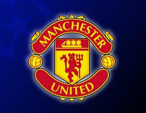 O Manchester United é o clube de futebol mais rico do mundo graças à sua  estratégia de marketing global que chega a todos os adeptos que estão  espalhados em ... 83506c5ffd859