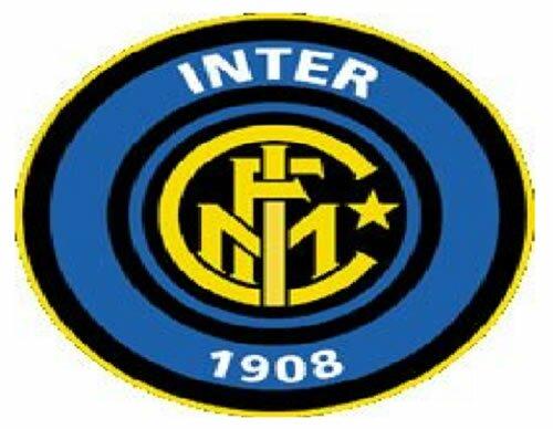 O Inter de Milão é um dos maiores clubes de futebol de Itália e um dos mais  conhecidos em todo o mundo. Trata-se do único clube italiano que jogou  todas as ... dd46eb9c2df62