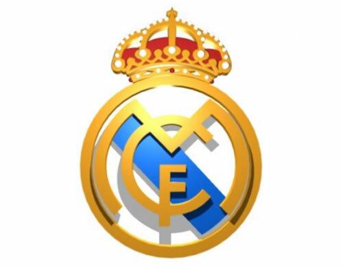 Trata-se de um dos maiores colossos do futebol mundial e é o clube que  detém mais Taças Ligas dos Clubes Campeões Europeus (9). 08be27977d731