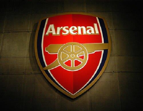 O Arsenal começou por ser uma equipa de trabalhadores de munições do  Sudeste de Londres e 6d7a2c35efb32