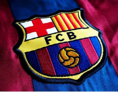 O Barcelona é um clube de futebol da cidade de Barcelona e é um dos  porta-estandartes da região da Catalunha. Trata-se de um dos maiores clubes  do mundo e ... 3e52e9ff01d23