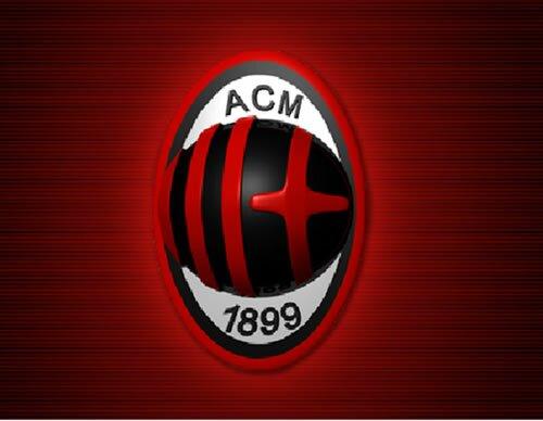 """O AC Milan é uma das principais equipas do futebol italiano e a sua fama  vai além-fronteiras. Os """"rossoneri"""" b398b8390db78"""
