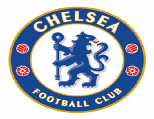 O Chelsea é um dos clubes que mais se tem evidenciado nos últimos anos e é  hoje uma dos clubes de topo do futebol inglês e mundial. Este crescimento  deve-se ... 73ccf3d4677d2