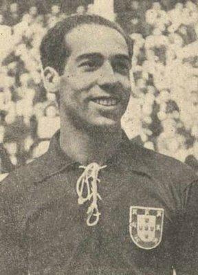 António Jesus Correia