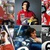Pilotos de Fórmula 1